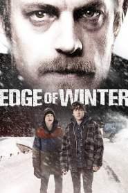 Al filo del invierno (Edge of Winter)
