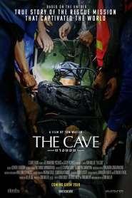 Milagro en La Caverna