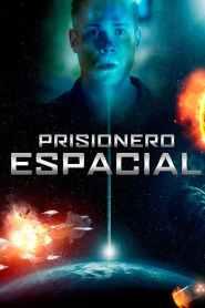 Prisionero Espacial