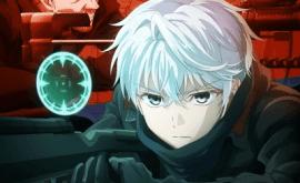 Sekai Saikou no Ansatsusha, Isekai Kizoku ni Tensei suru الحلقة 3