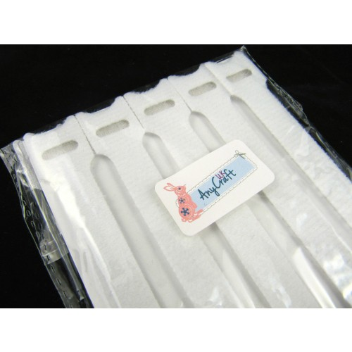 cable_tie_white