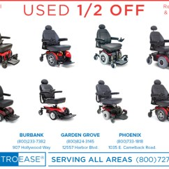 Power Chairs For Sale Reclining Beach Portable Uk Used Electric Wheelchair Los Angeles Pride Jazzy Powerchair Elite Traveller Aliso Viejo Chair Anaheim Ca Wheelchairs Brea Mobility Cost