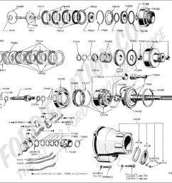 ford 4r75w transmission diagram imageresizertool com 5r55s diagram 4r55e diagram [ 1024 x 941 Pixel ]