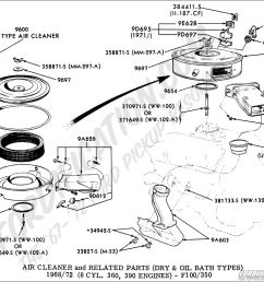 1977 ford 302 vacuum diagram 1977 free engine image for 1978 ford f100 302 vacuum diagram exc cal 79 ford f100 vacuum diagram [ 1242 x 1024 Pixel ]