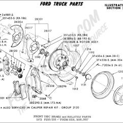 Ford F 350 Front Suspension Diagram Holden Colorado Rg Wiring 1999 F350 Parts Free Engine Image For