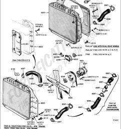 dodge ram 1500 cooling system diagram [ 900 x 1156 Pixel ]
