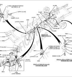 02 explorer emergency brake diagram wiring diagram and f250 rear brake diagram 99 f250 rear brake caliper [ 1491 x 1037 Pixel ]