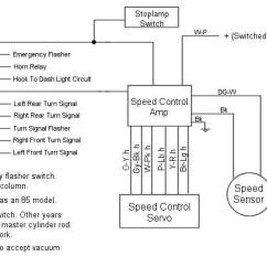 1965 Ford Falcon Wiring Diagram Of Refrigeration System How To Install A Tilt Steering Column - Fordification.com