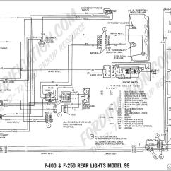 1999 Toyota Land Cruiser Radio Wiring Diagram Winch Wireless Remote Control T100 Stereo Diagrams