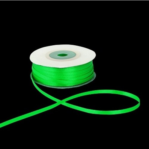 green-satin-ribbon-3mm