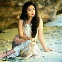 Pakistani actress cutie Mahira Khan