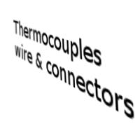 Home [ww1.anteccorporation.com]
