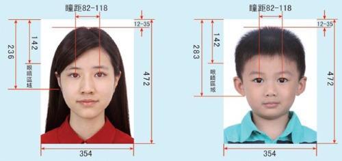 香港居民申領《港澳居民來往內地通行證》(回鄉證) 須知 | 香港中國旅行社