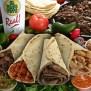 Late Night Eateries In San Antonio San Antonio Express News