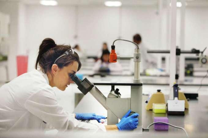 Image result for associate chemist