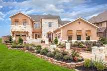 Beazer Homes Cypress TX