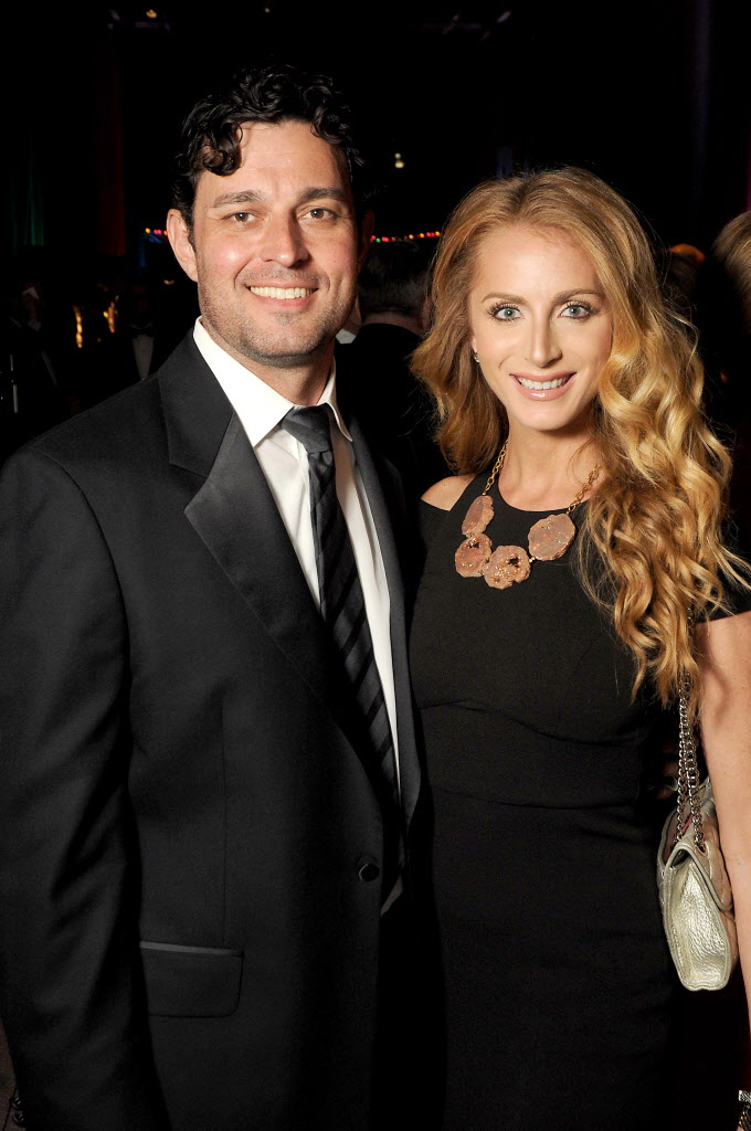 Museum of Natural Science gala  Houston Chronicle