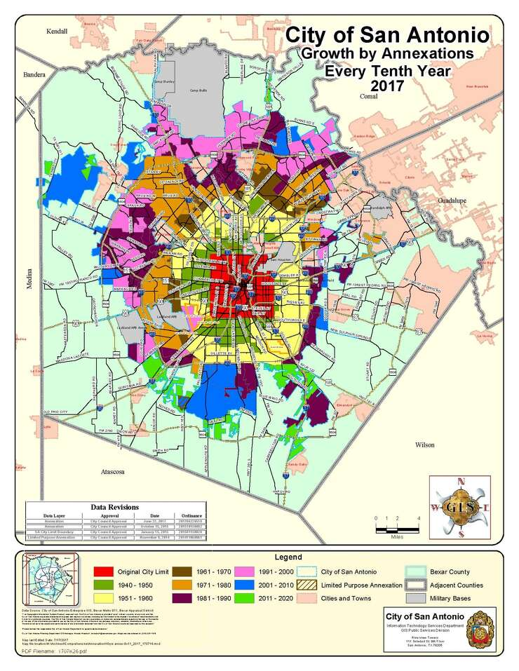 Austin Etj Map : austin, Austin, Location, Catalog, Online