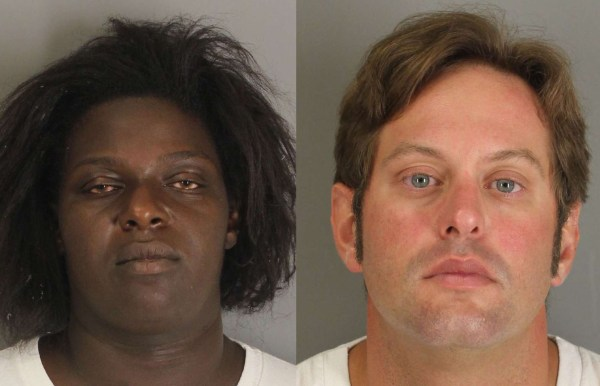 Jefferson County Co Mugshots - Year of Clean Water