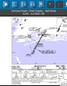 Class efb chart viewer also media downloads jeppesen rh ww ppesen
