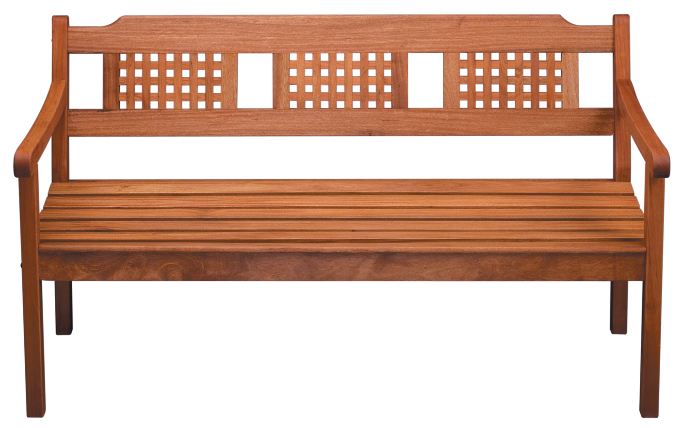 veranda chair design hanging aliexpress outdoor wood furniture from creative woodwork