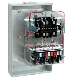 brooks upg snap 2 tm meter panelbrooks upg s snap2 transformer rated meter panel reduces installation time from hours to a matter of minutes  [ 1800 x 2185 Pixel ]