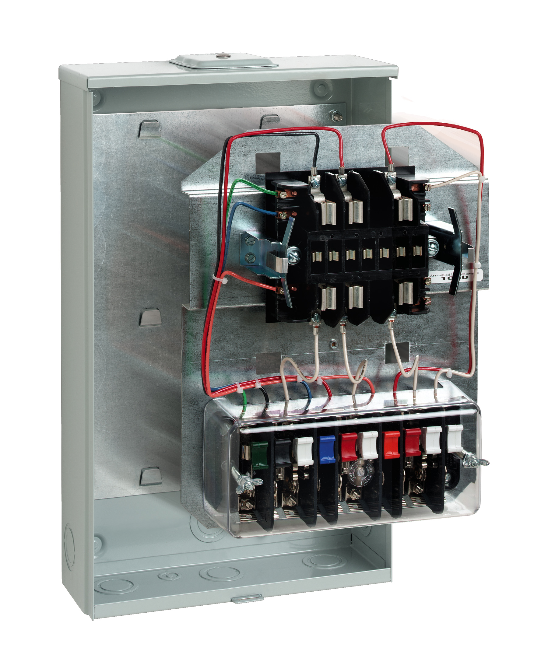 hight resolution of brooks upg snap 2 tm meter panelbrooks upg s snap2 transformer rated meter panel reduces installation time from hours to a matter of minutes