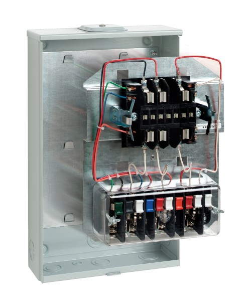 small resolution of brooks upg snap 2 tm meter panelbrooks upg s snap2 transformer rated meter panel reduces installation time from hours to a matter of minutes
