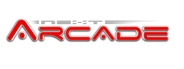 Tlc Industries Launches Nextarcade