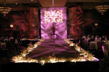 Pacific Northwest s Largest Stage Lighting Company Nominated for National Award for Creative