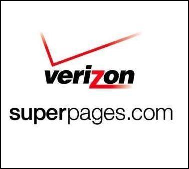 Verizon superpages.com Lists Top 25 Most Fun U.S. Cities