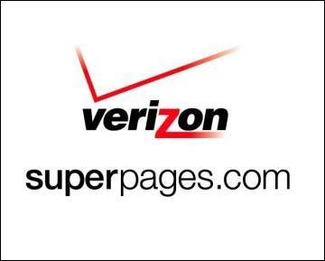 Verizon superpages.com Lists 25 Tastiest U.S. Cities Based