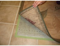 Speedheat Enhances Green Building Efforts with New ...