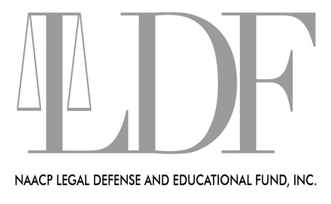 Naacp Legal Defense Fund Releases Statement On Dr King S