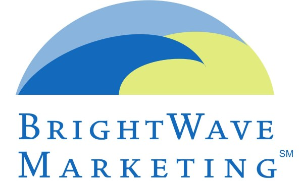 Brightwave Marketing Principal Address College