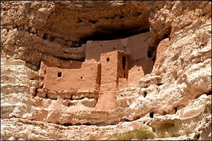 Top Sedona Arizona Destination Web Portal Expands to the