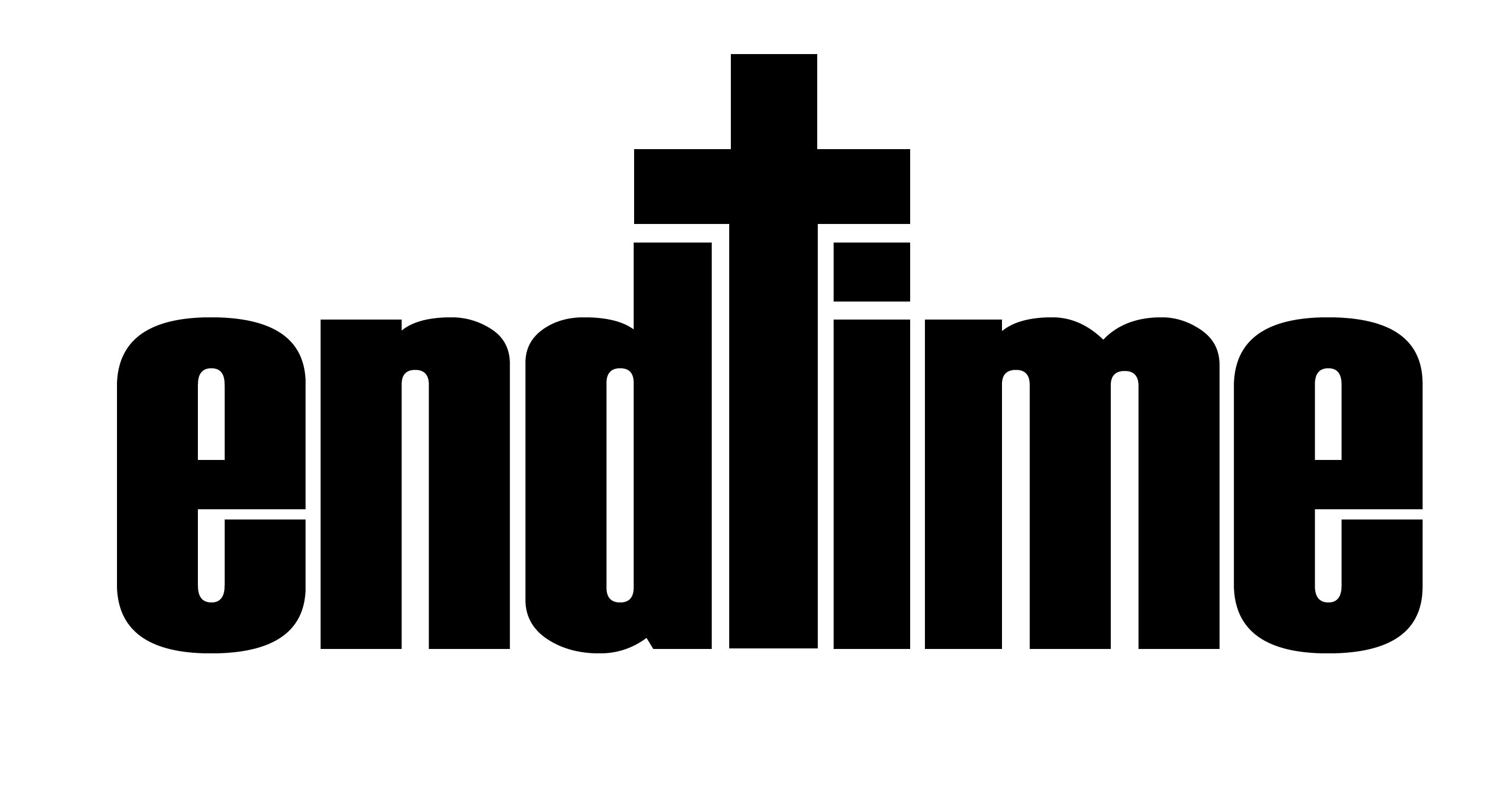 Endtime Magazine Launches No National ID Campaign