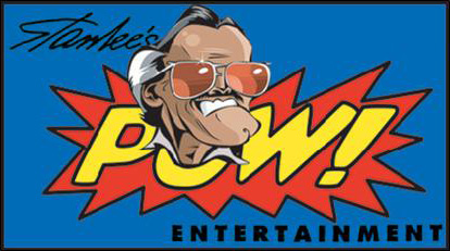 Stan Lee To Promote POW Entertainment Brand With Stylin
