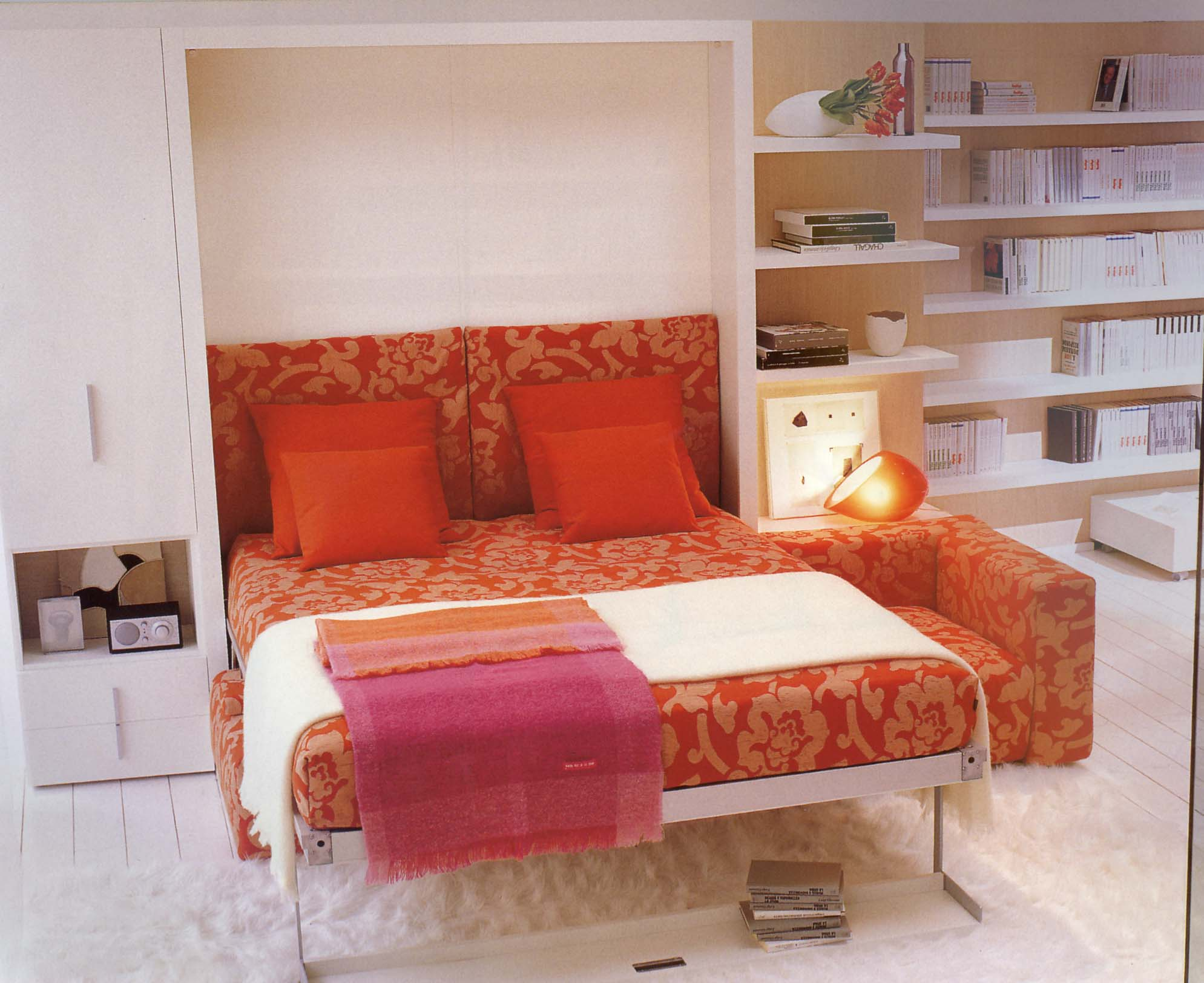 diy murphy bed sofa sofas and loveseats manny machado designs explodes upon the scene with