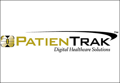 Patientrak Electronic Medical Records Smart Card System
