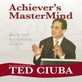 They discover the secret in napoleon hill s think and grow rich