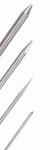 Affordable Tungsten Grinder Improves Welding Output