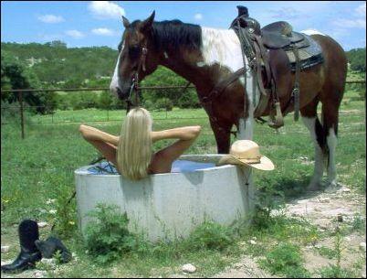 Women S Cowgirl Holiday In Bandera Texas Cowboy Capital
