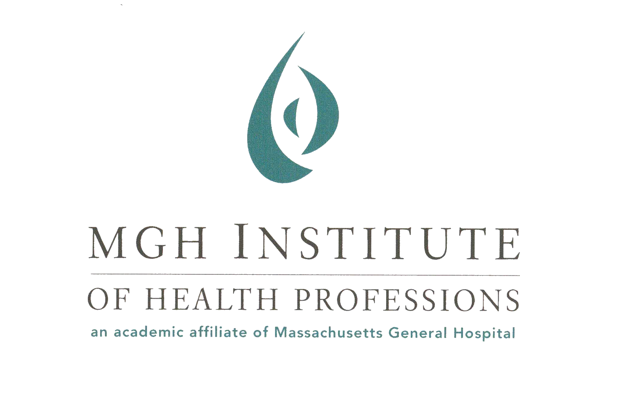 MGH Institute of Health Professions Names Rika Judd