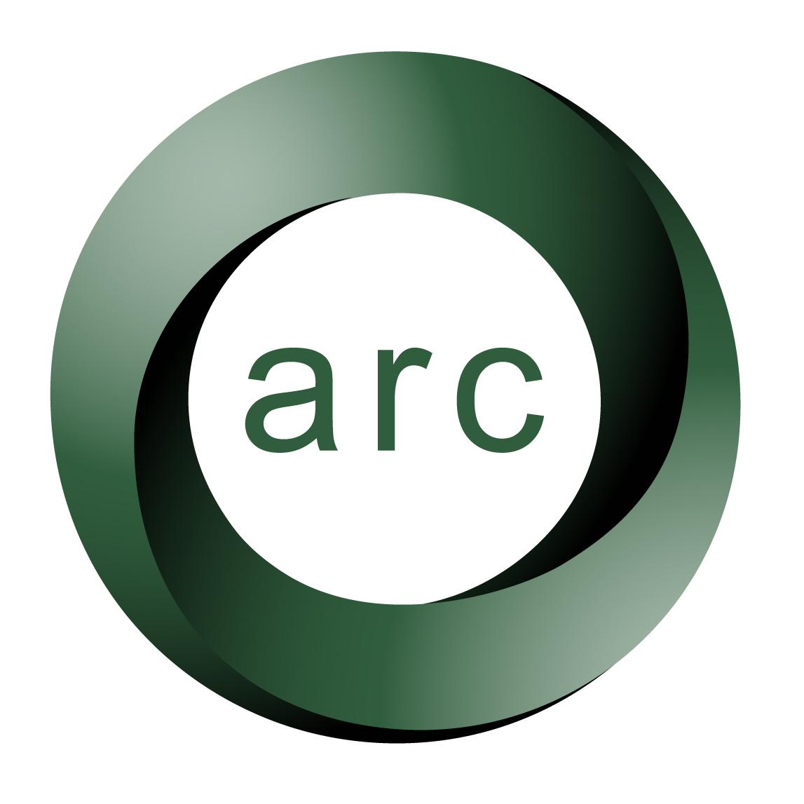 Arc Worldwide and WebmasterRadioFM Release Digital