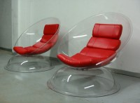 Atomic Furniture - Mid Century Retro Cool Design Craze ...