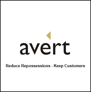 Avert Repo Helps Lenders Avoid Repossessions and Keep More Customers