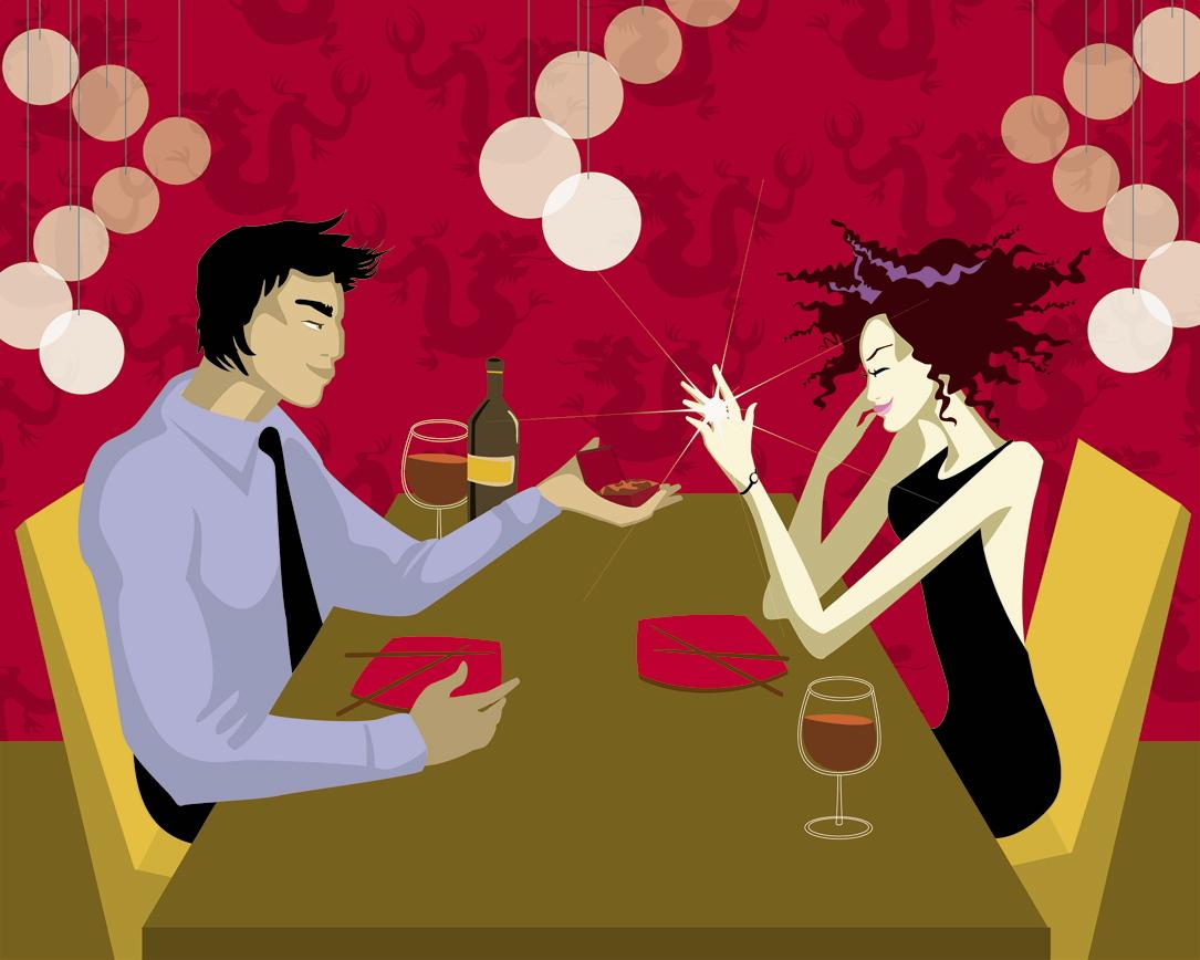 kl speed dating