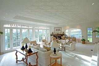 Beverly Hills People Luxury Homes Tops 24 Billion In Residential Listings