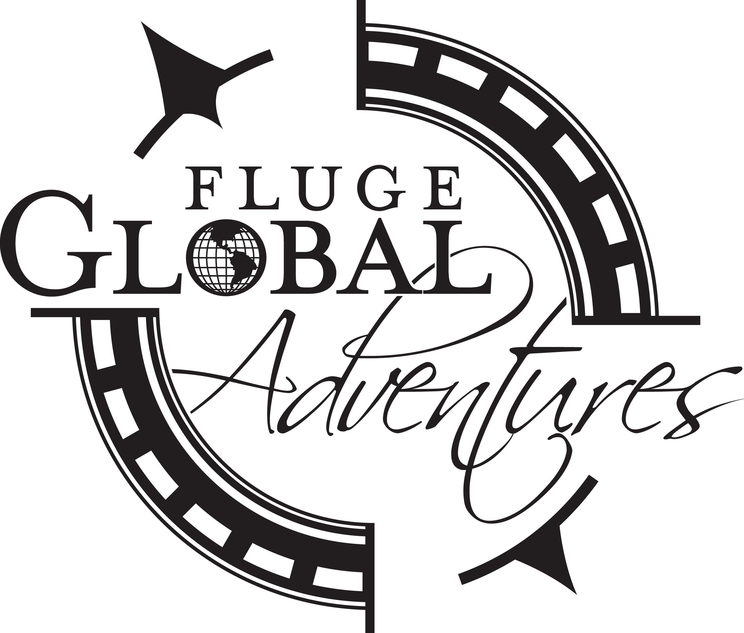 Fluge Global Adventures Begins Assault on Rose Cup, Las
